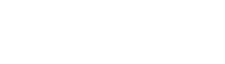 Alliance for Continuing Education in the Health Professions
